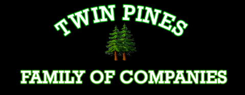 twin-pines-family-of-companies
