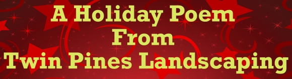 holiday-poem-header