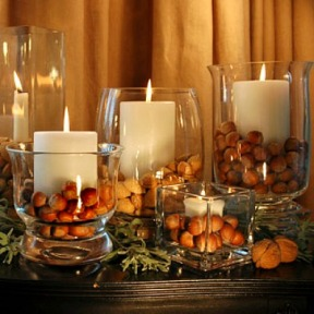 nuts-and-candles_goodhousekeeping