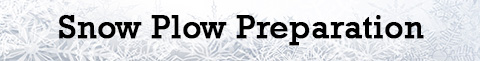 snow-plow-preparation