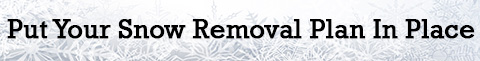 snow-removal-plan-in-place