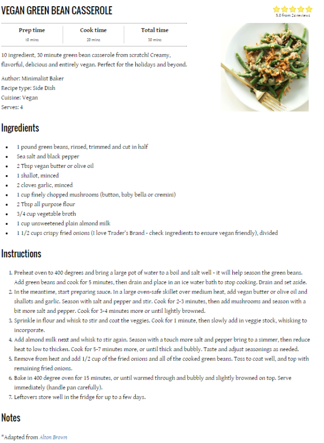 Vegan Green Bean Casserole.png