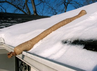 snow-removal-pantyhose-calcium-chloride