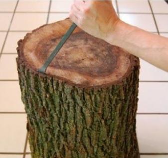 tree-1