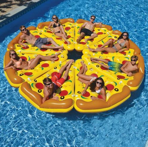 SwimlinePoolPizzaSlicePoolFloat_Hayneedle