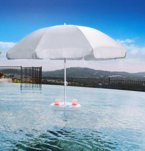 Umbrella_Sunplay
