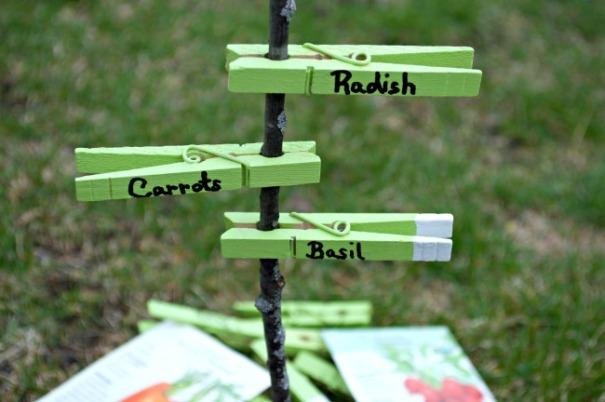 garden-markers