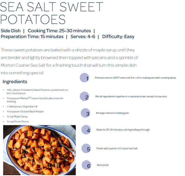 Sea Salt Sweet Potatoes.png