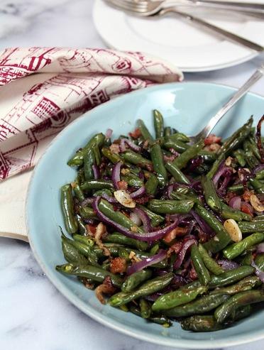 green-beans-stir2